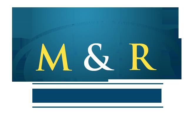 M & R Ventures, london, uk